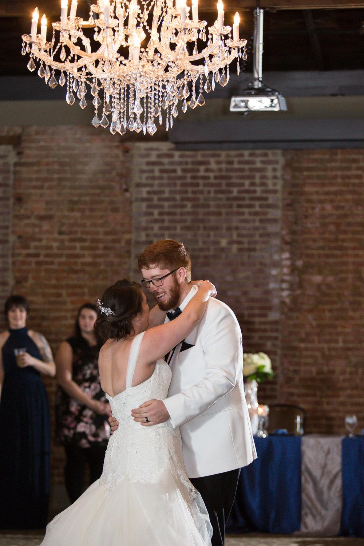 First-dance-Venue142-Wedding-Nashville-7203.jpg