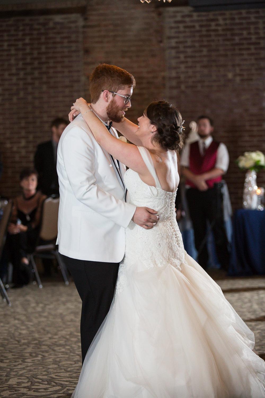 Venue142-Wedding-Nashville-0198.jpg