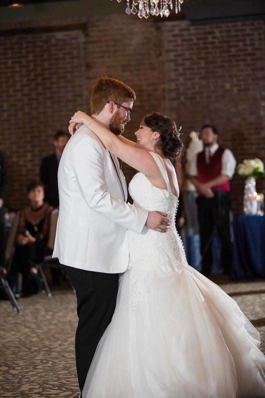 Venue142-Wedding-Nashville-0197.jpg