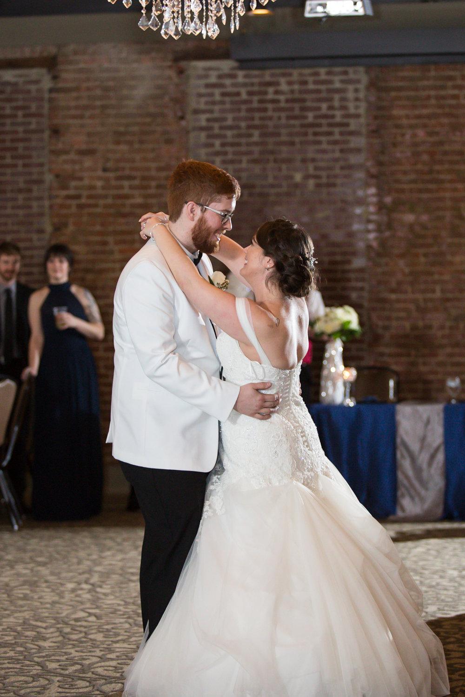 Venue142-Wedding-Nashville-0195.jpg