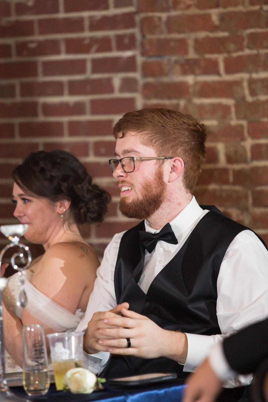 Venue142-Wedding-Nashville-0217.jpg