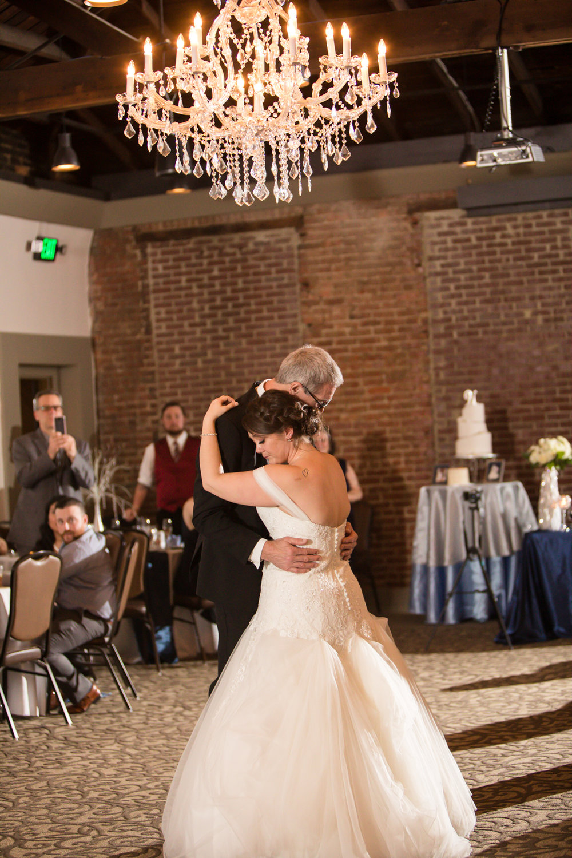 Venue142-Wedding-Nashville-0226.jpg