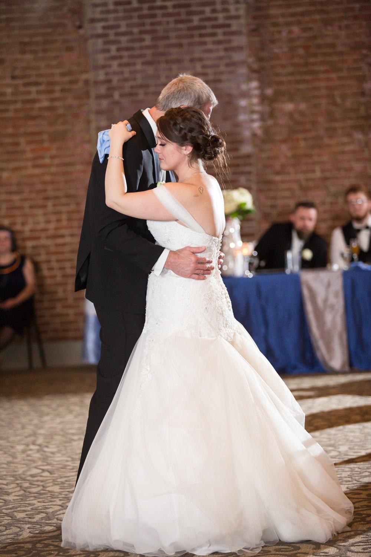 Venue142-Wedding-Nashville-0229.jpg