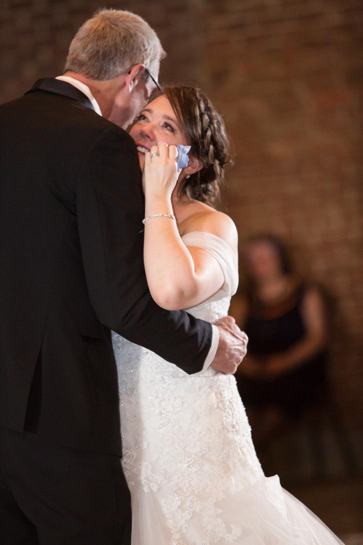 Venue142-Wedding-Nashville-0228.jpg