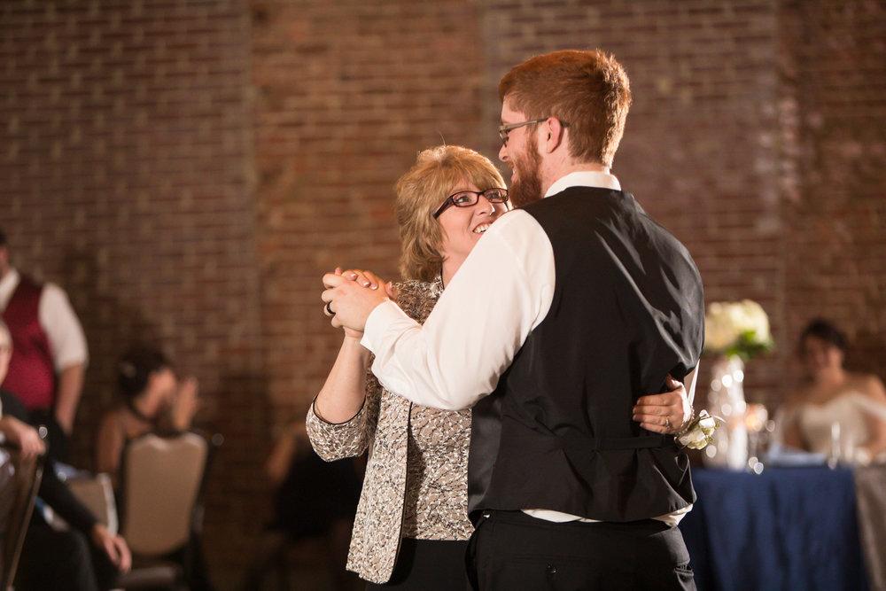 mother-son-dance-wedding-reception.jpg