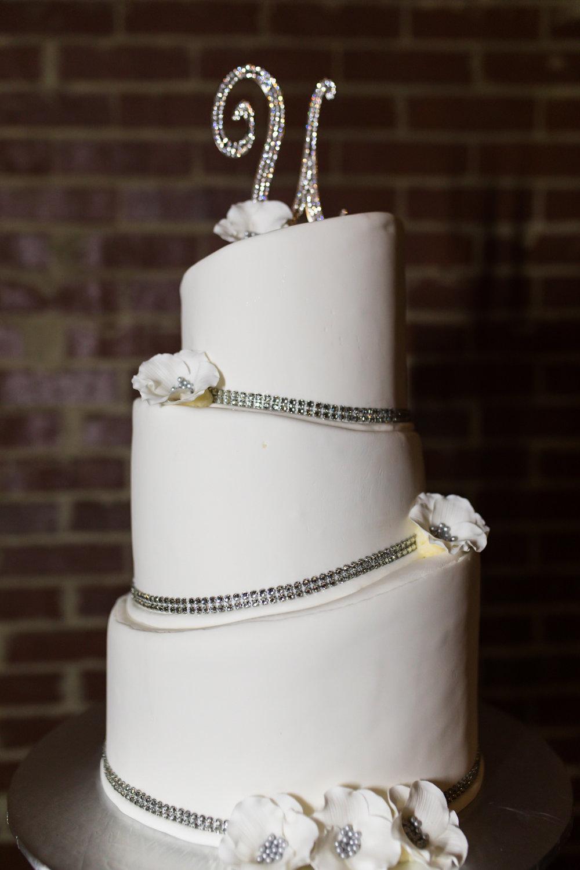 Venue142-Wedding-Nashville-7200.jpg