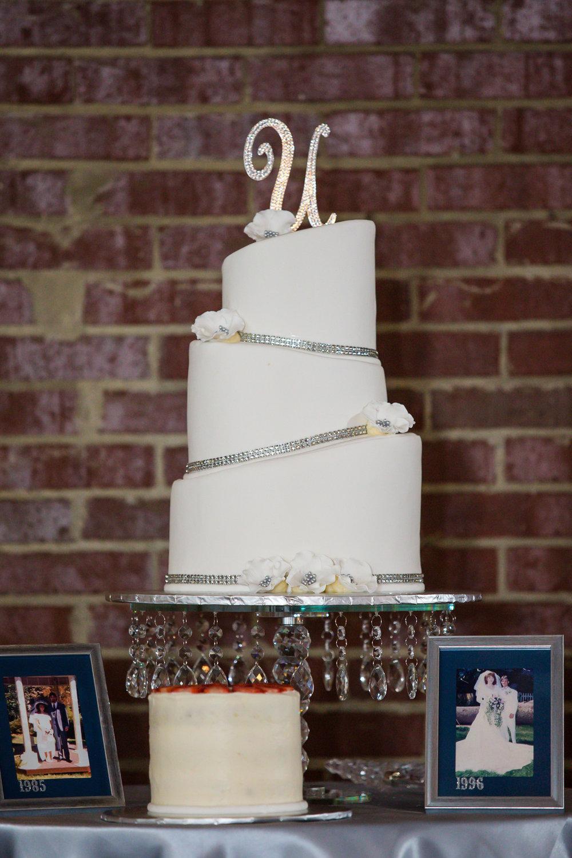Venue142-Wedding-Nashville-7102.jpg