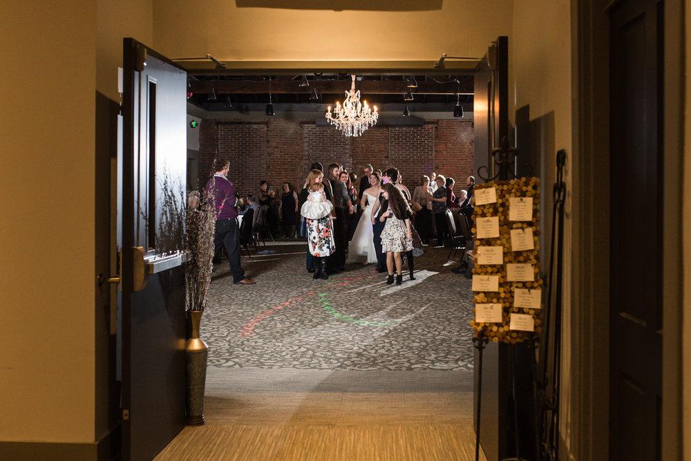 venue142-wedding-reception.jpg