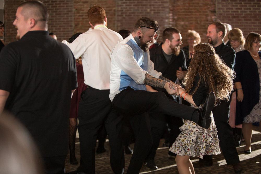 Venue142-Wedding-Nashville-7508.jpg