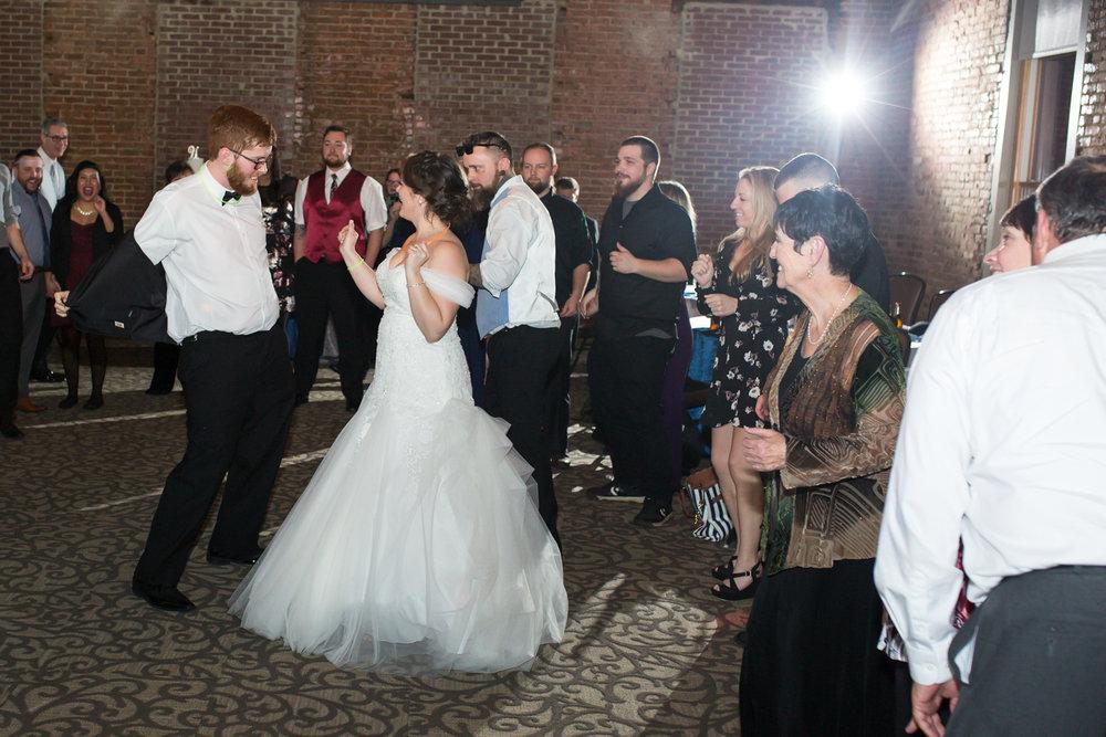 Venue142-Wedding-Nashville-7507.jpg