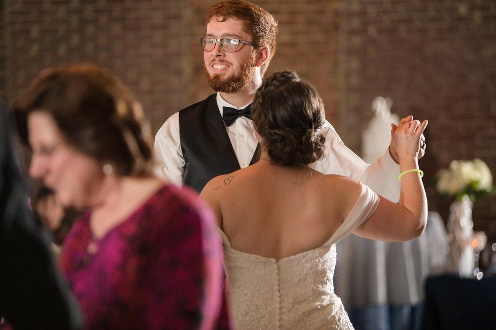 groom-dancing-at-reception.jpg