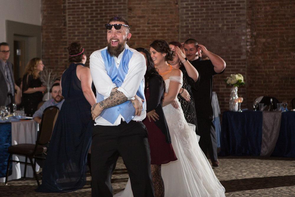 wedding-reception-party.jpg