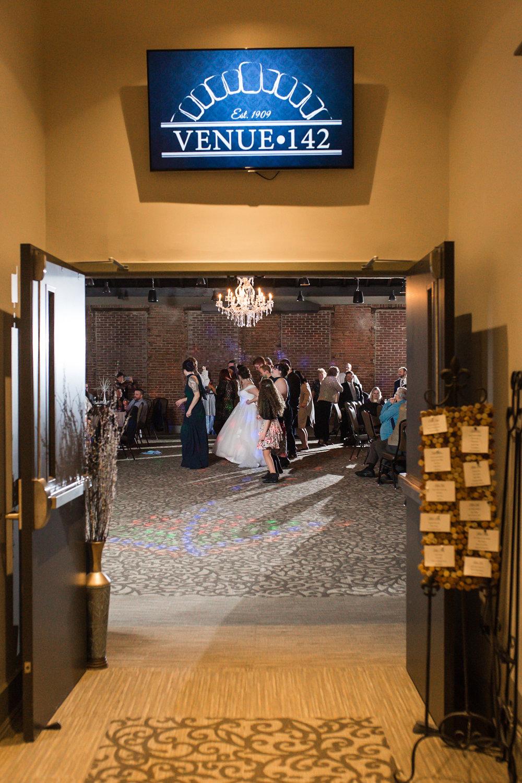 Venue142-Wedding-Nashville-7504.jpg