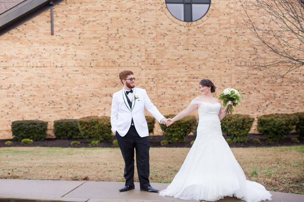 nashville-wedding-catholic-community-church.jpg