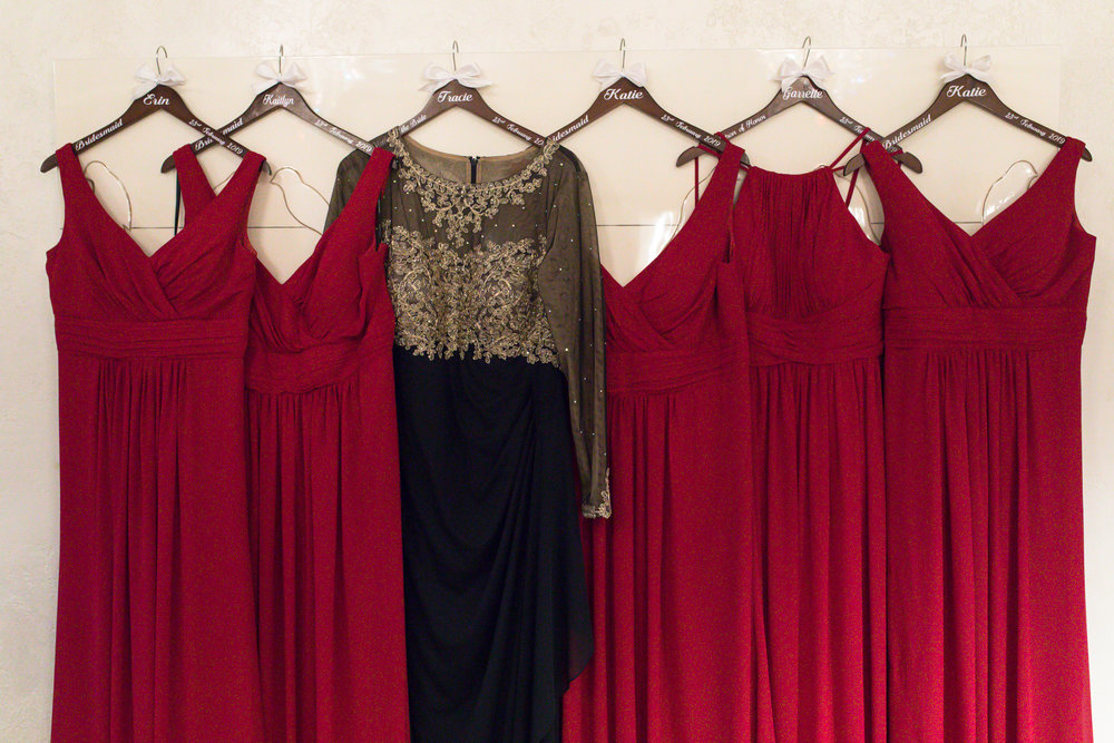 bridesmaids-and-mother-of-bride-dresses.jpg
