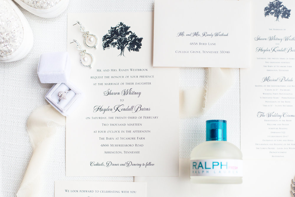 invitation-suite-details.jpg