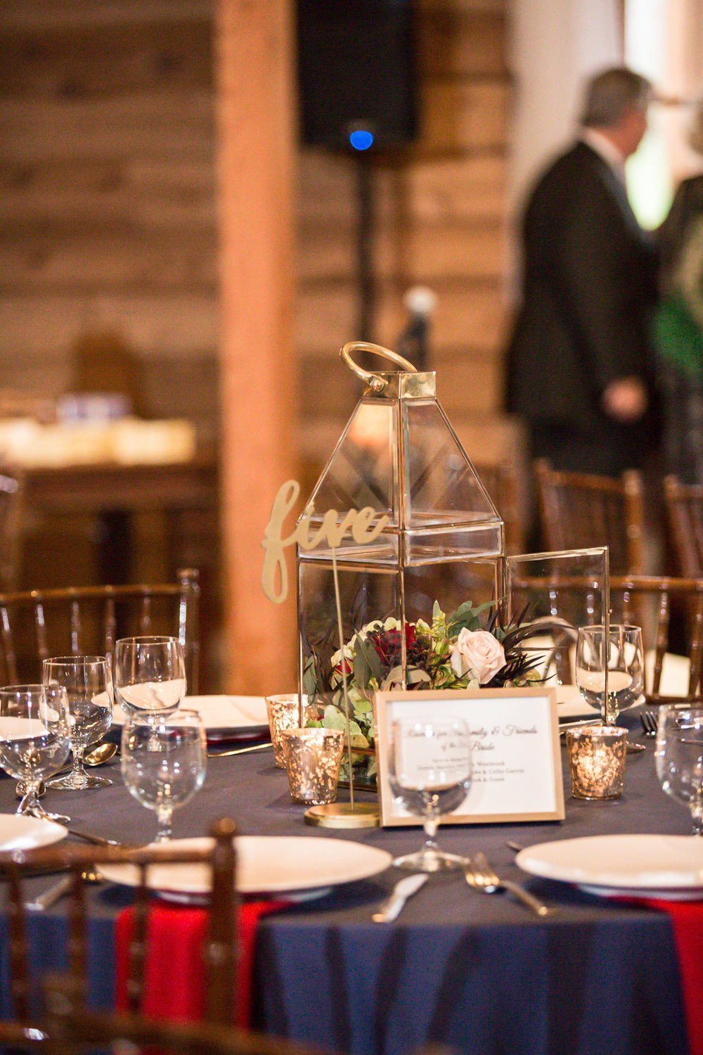 The-Barn-at-Sycamore-Farms-wedding-Shawn-and-Hayden-0209.jpg
