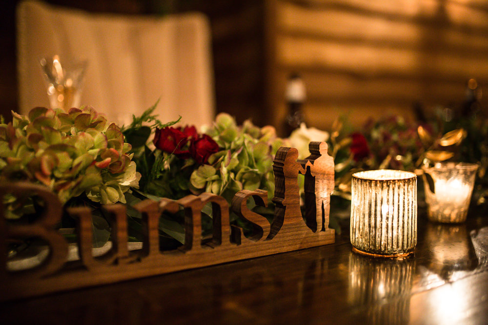 wedding-reception-decor.jpg