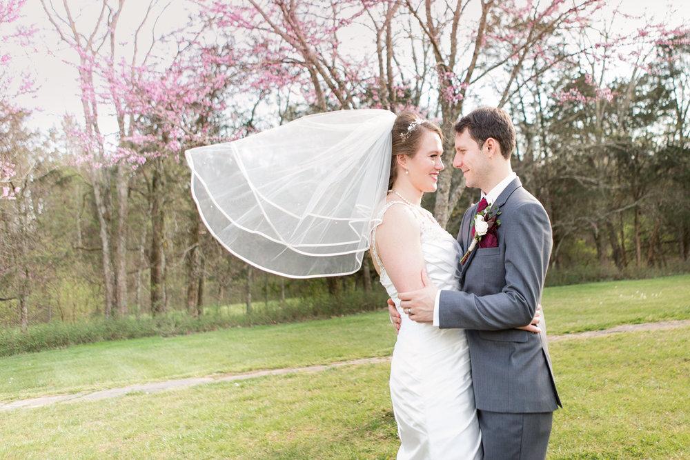 Cedars-of-lebanon-state-park-wedding.jpg
