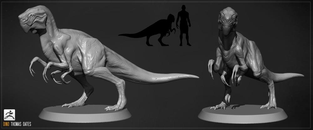 Dinosaur_Turntable_0002.jpg