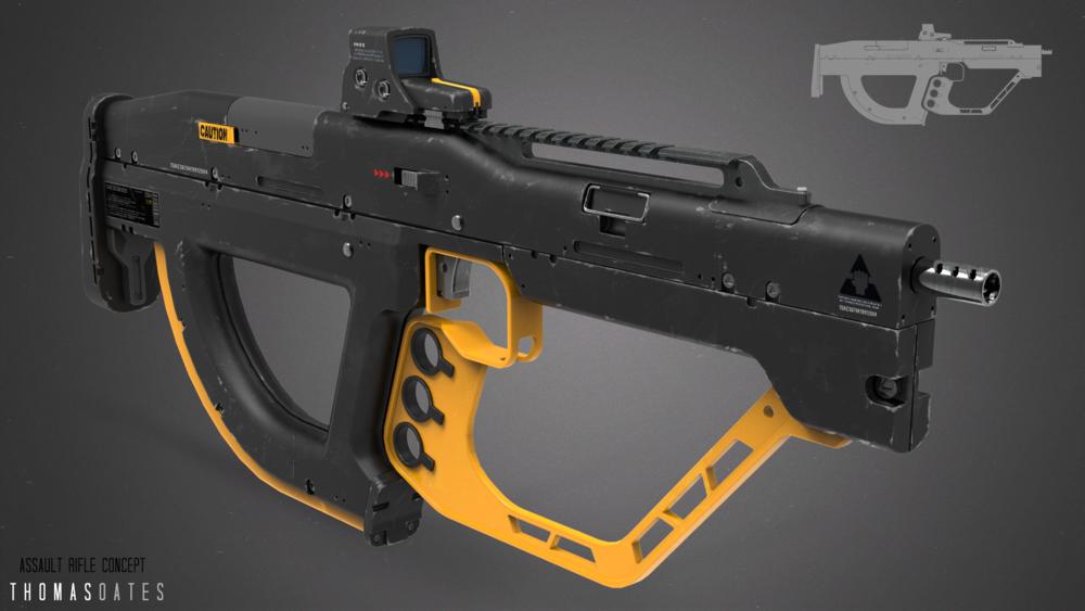 Gun_0004.png