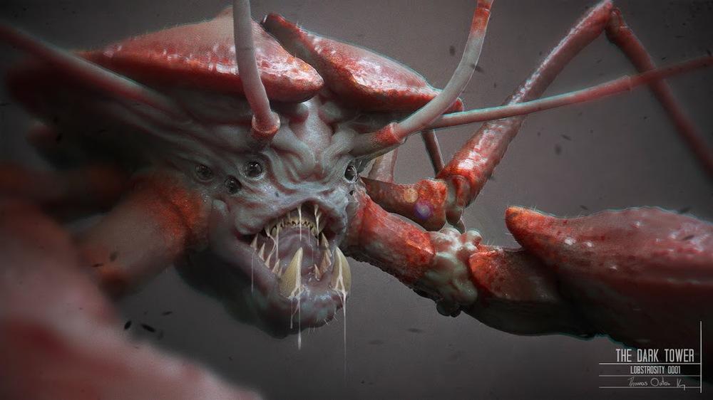lobstrosity_0003.jpg