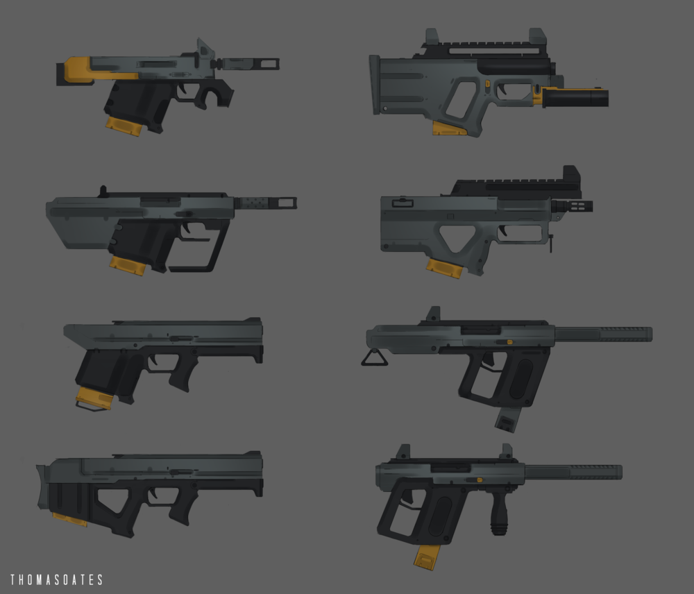 rifle_thumbnails_0005.png