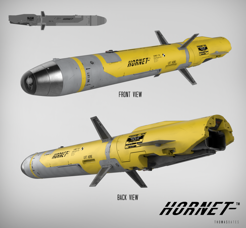 HornetView_0001.png