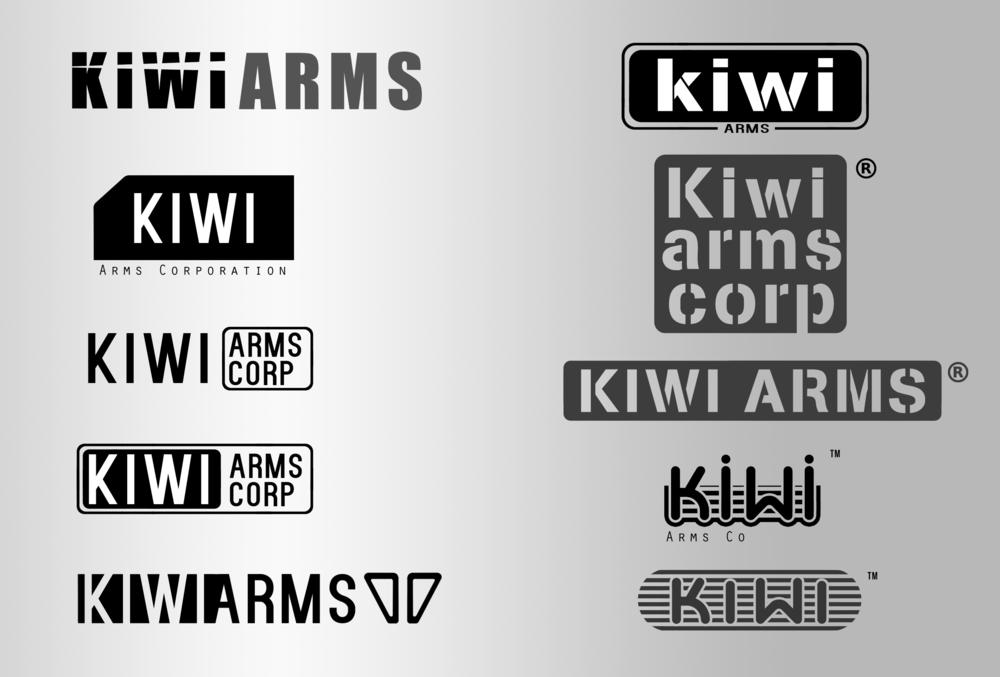 KiwiArms_Logos_0001.png