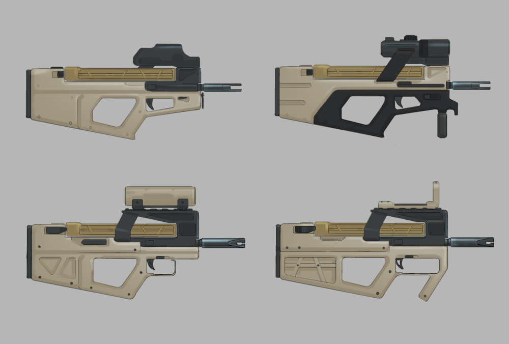 Gunz_Shapes_0002.png