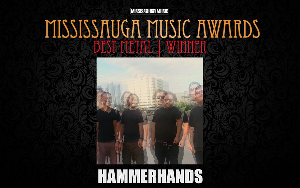 WINNER METAL HAMMERHANDS.jpg