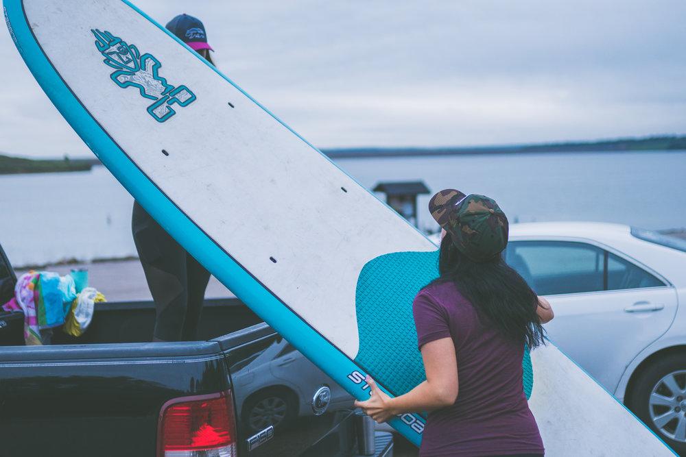 KOC Paddleboarding Yoga-5.jpg