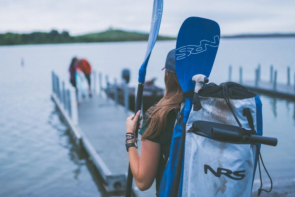 KOC Paddleboarding Yoga-8.jpg