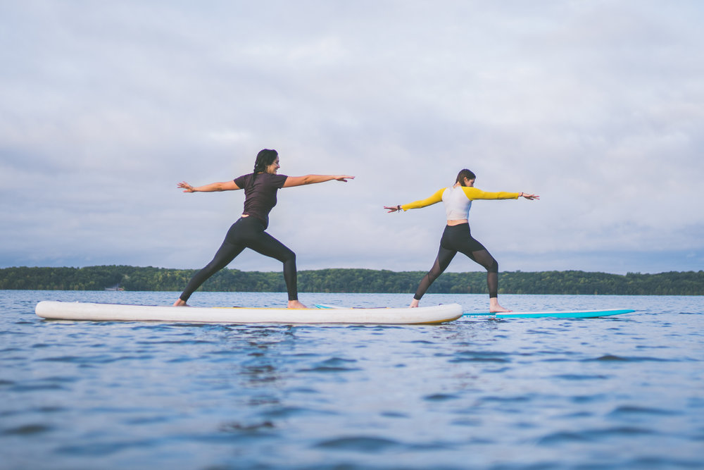 KOC Paddleboarding Yoga-58.jpg