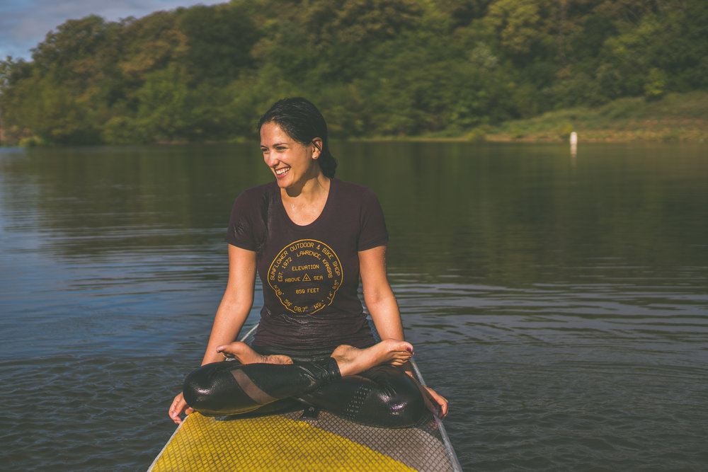 KOC Paddleboarding Yoga-83.jpg