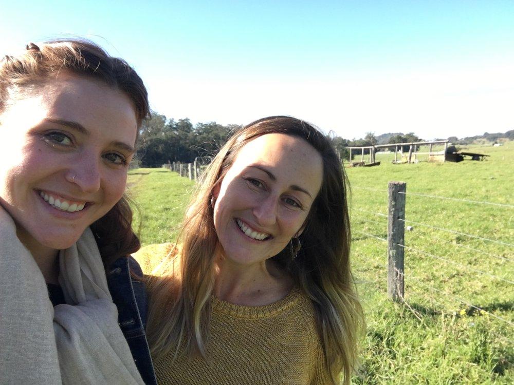 Anna & Caitlin Farm.JPG