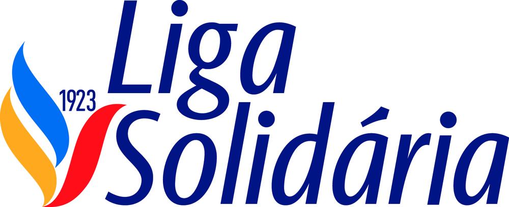 ligasolidaria.png