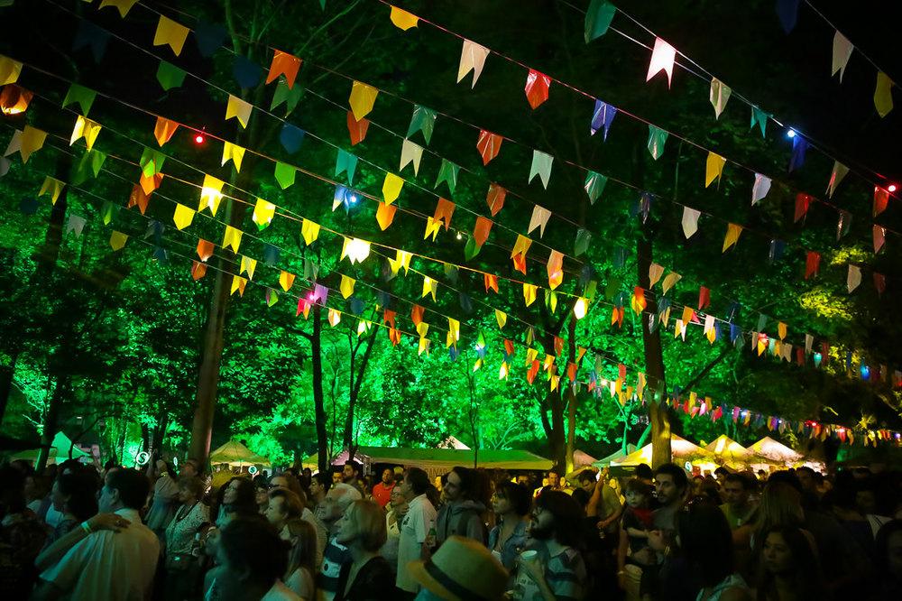 Arraial da Cidade Festa Junina São Paulo 4.jpg