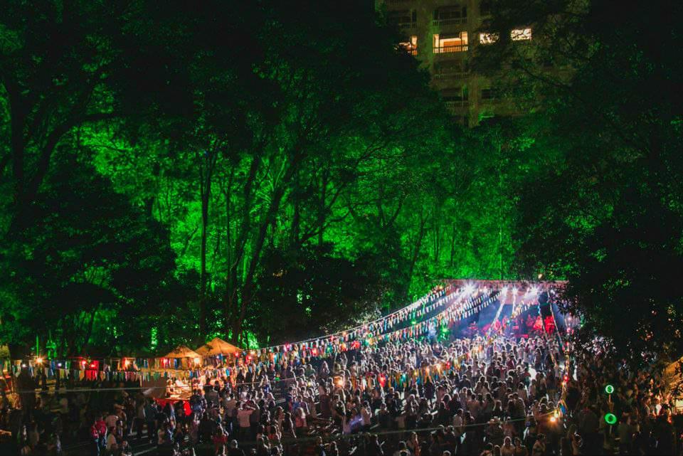 Arraial da Cidade Melhor festa junina de sao paulo 1.jpg