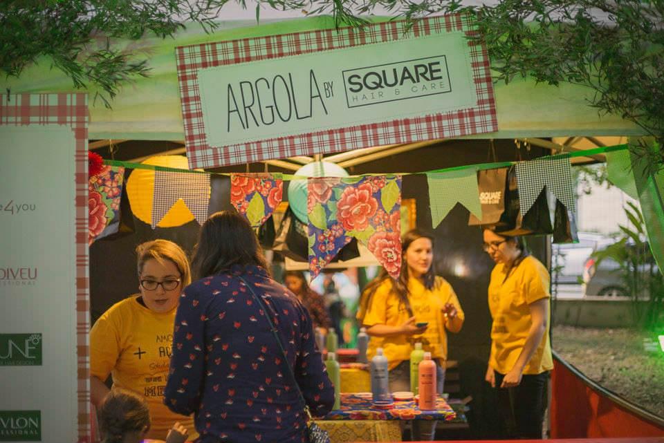 Arraial da Cidade Melhor festa junina de sao paulo 9.jpg