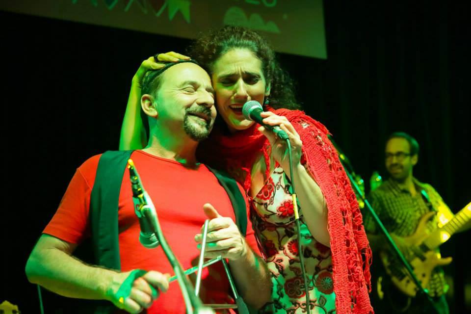 Arraial da Cidade Melhor festa junina de sao paulo 13.jpg