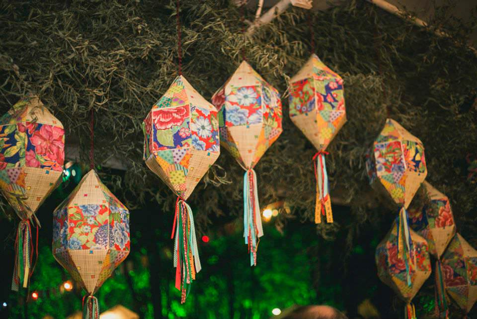 Arraial da Cidade Melhor festa junina de sao paulo 12.jpg