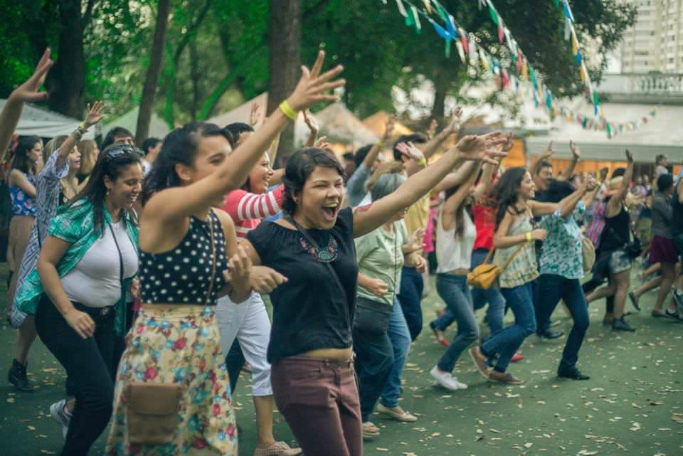 Arraial da Cidade Melhor festa junina de sao paulo 17.jpg