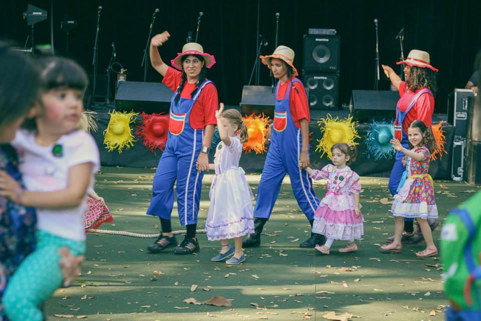 Arraial da Cidade Melhor festa junina de sao paulo 19.jpg