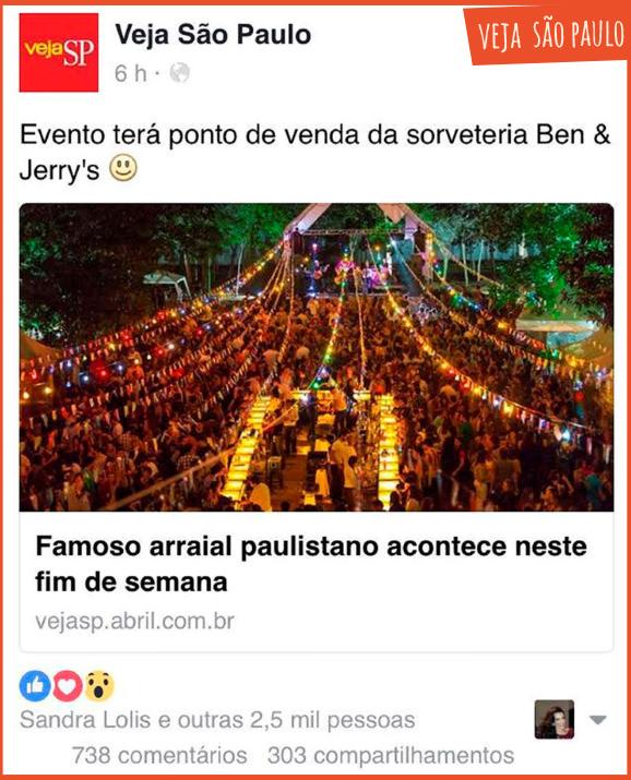 FB Veja São Paulo.jpg