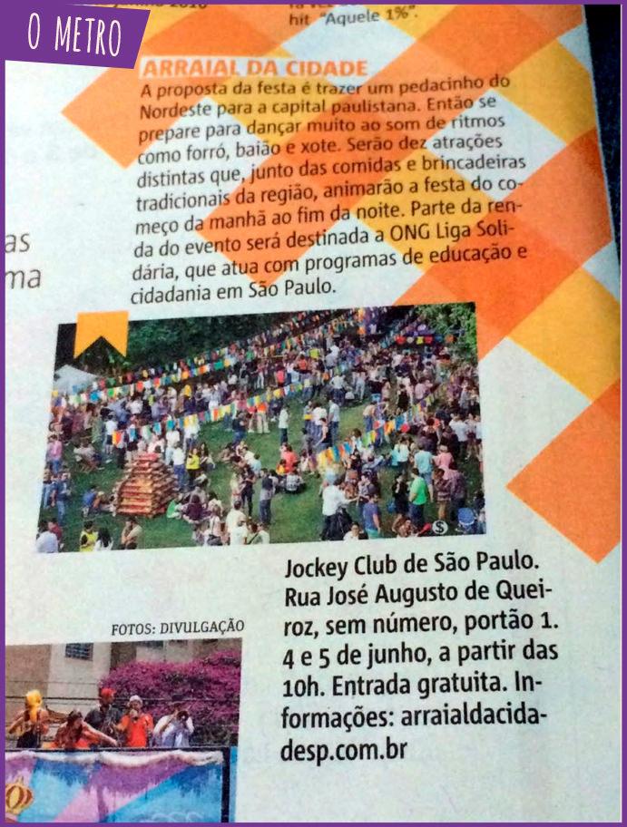 Jornal O Metro.jpg