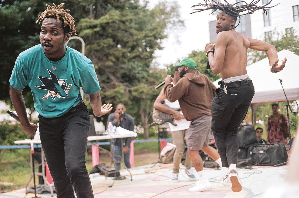 hiphopinthepark16.jpg