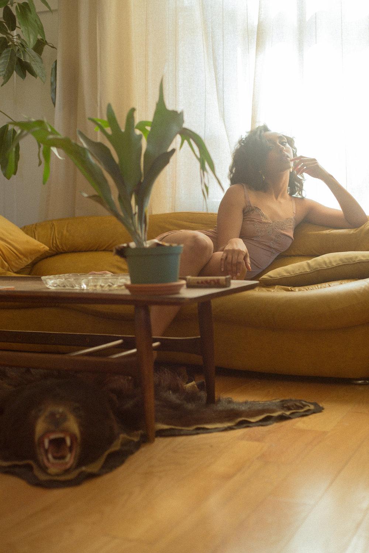 dallol_livingroom31.jpg