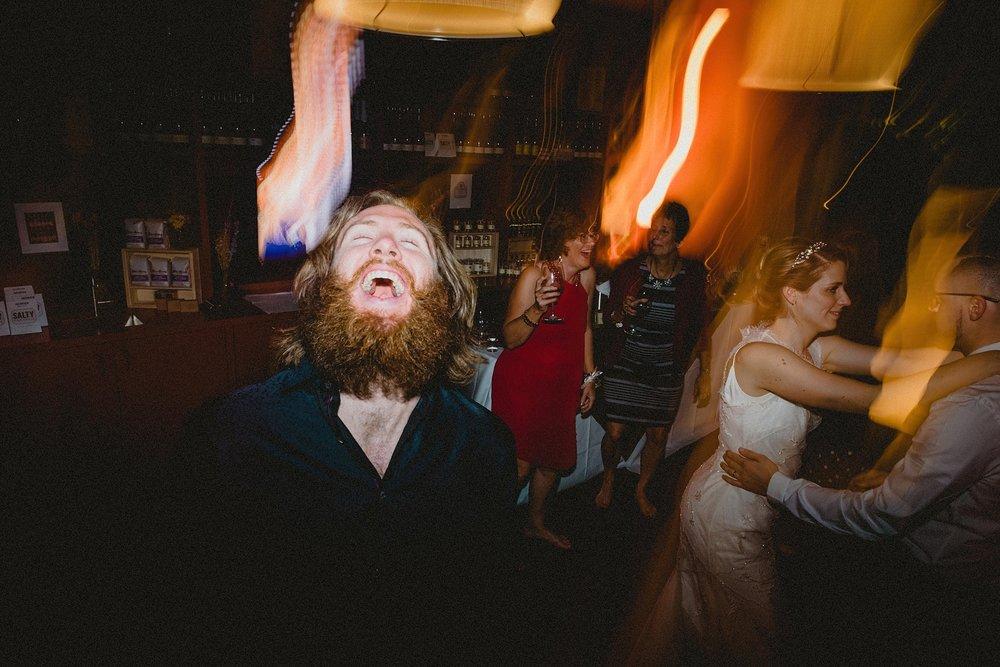 portland-winery-wedding_0048.jpg