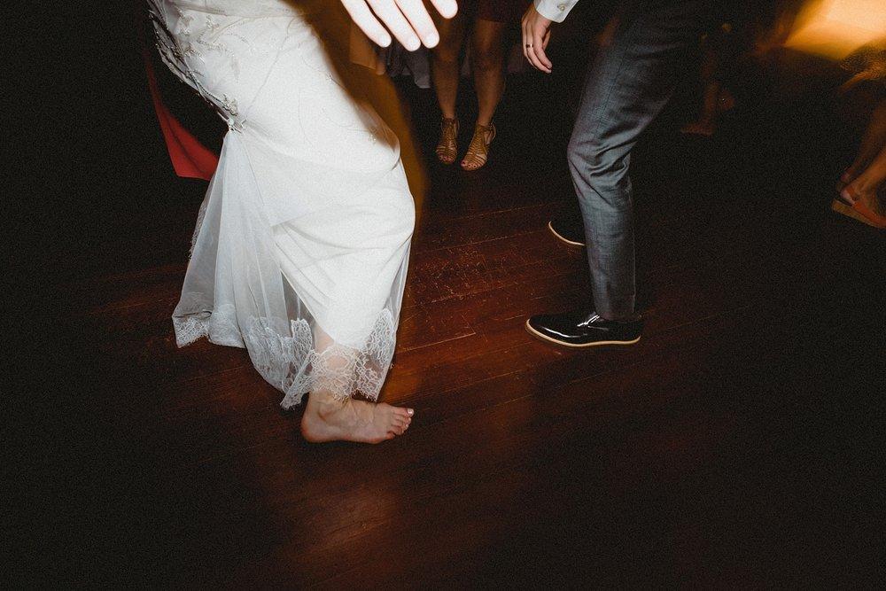 portland-winery-wedding_0056.jpg